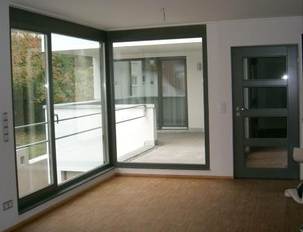 fenster klappl den. Black Bedroom Furniture Sets. Home Design Ideas